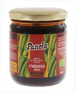melassa-dolce-500g-1110-libro-72926