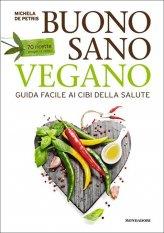 introduzione-di-buono-sano-vegano-libro-di-michela-de-petris_1791