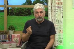 Dott. Giuseppe Cocca: Estratti & centrifughe, consigli per vivere al meglio