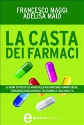 ebook-la-casta-dei-farmaci-76208