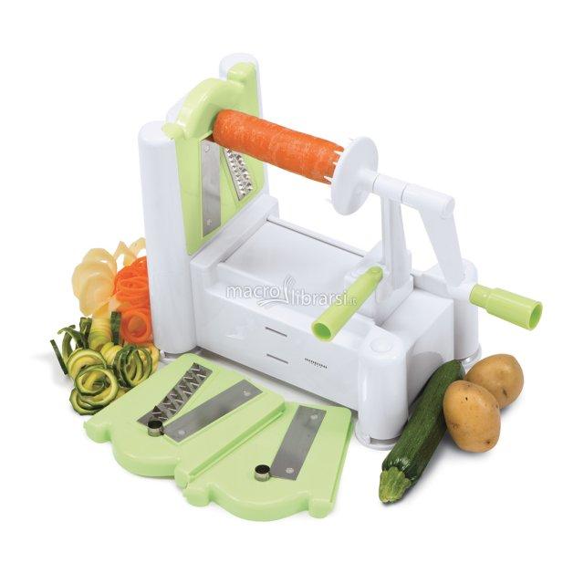affetta-verdure-girevole-3-in-1-78059