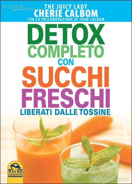 succhi-detox-digiuno-libro-89496