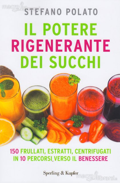succhi-detox-libro-87809