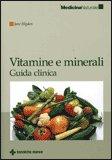 vitamine-minerali-tec