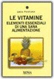 vitamine-xenia