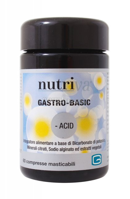 gastro-basic-60-compresse-91523