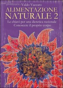 alimentazione-naturale-2-libro-82330
