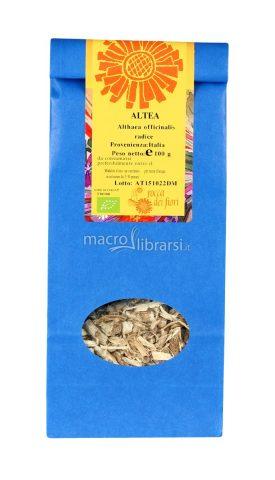 altea-officinalis-100-g-115794-1