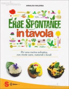 erbe-spontanee-in-tavola-libro-84886