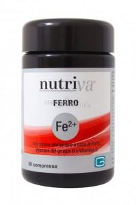 ferro-50-compresse-91521