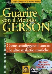 guarire-metodo-gerson