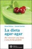 la-dieta-agar-agar_32868