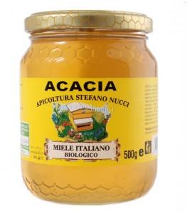 miele-di-acacia-93696