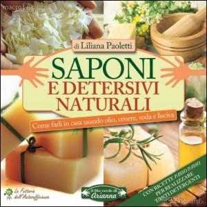 saponi-e-detersivi-naturali_46106