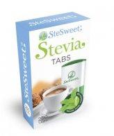 stesweet-stevia-250-compresse_52295
