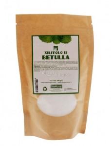 xilitolo-di-betulla-79013