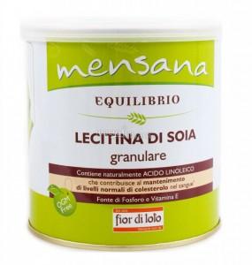 lecitina-di-soia-250-gr-85813-1