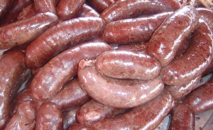 OMS dichiara cancerogena la carne rossa: I pareri di Berrino e Veronesi