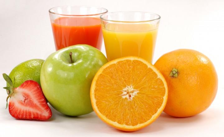 La migliore guida all' acquisto del migliore estrattore di succo di frutta e di verdure