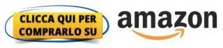 Compra-su-Amazon-300x56