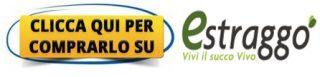 Estraggo Pro - Banner
