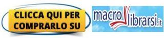 Macrolibrarsi - Banner